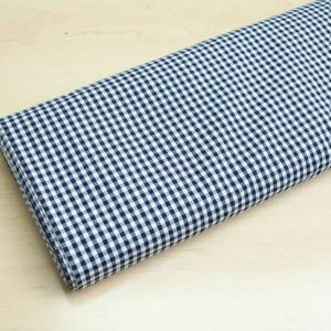 School Wear Checked 786 416 CL.3